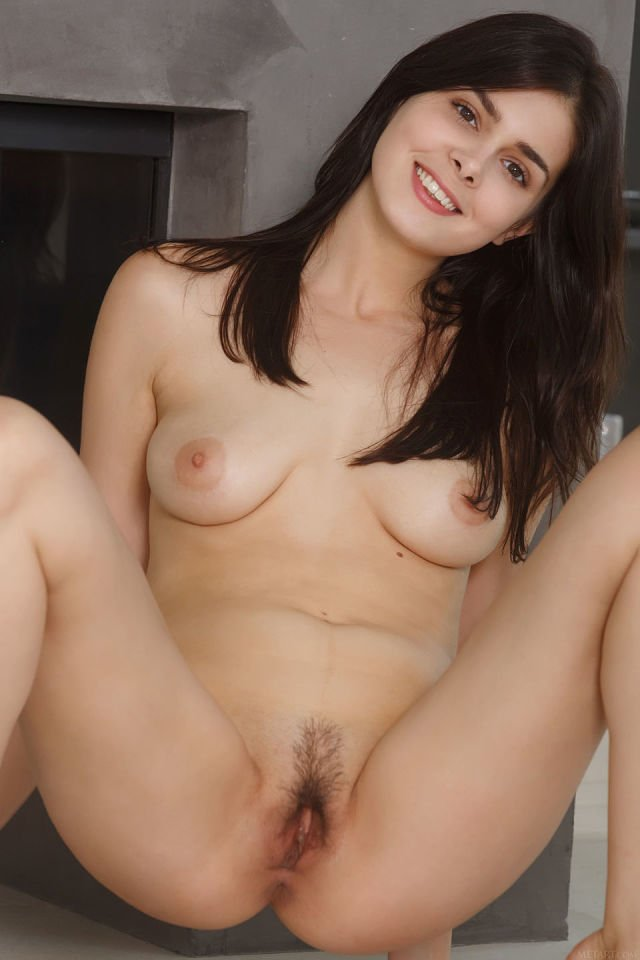nude beautiful girls of belgium