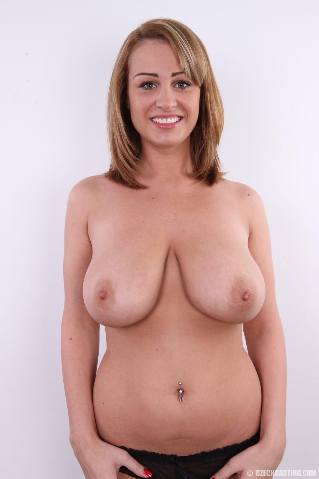 Naked on girl stars-1446
