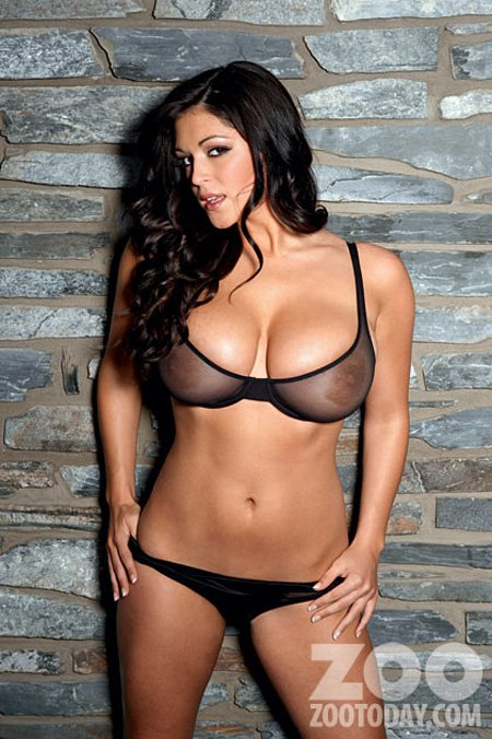 casey batchelor nude