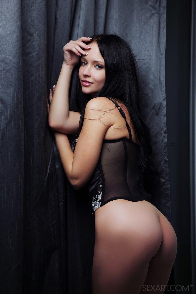 sexy girl marica-cute