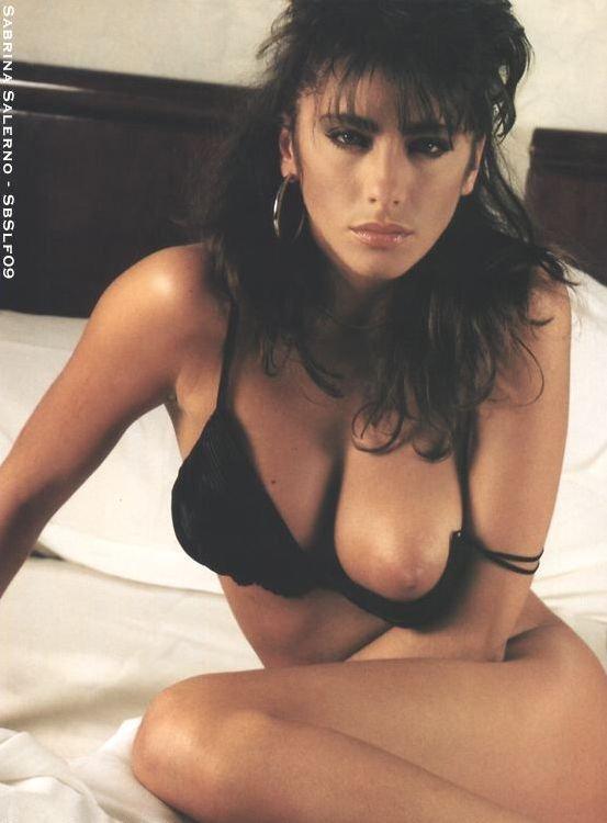 naked babe pussy gap