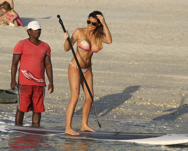 TOWIE's Jessica Wright hot bikini body photo 4