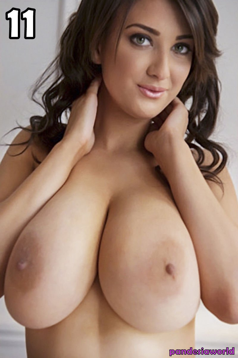 world s best big tits