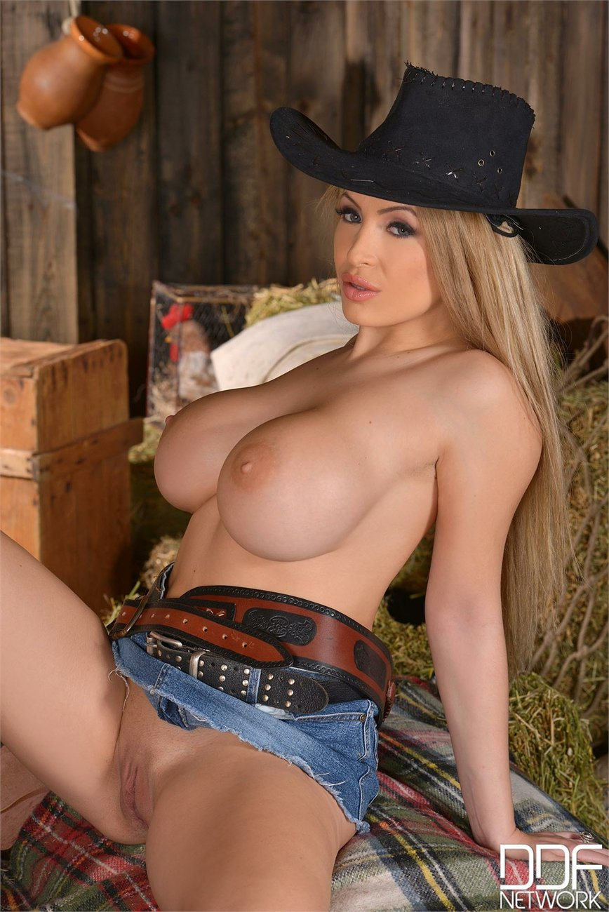 Commit error. Busty cowgirls nude