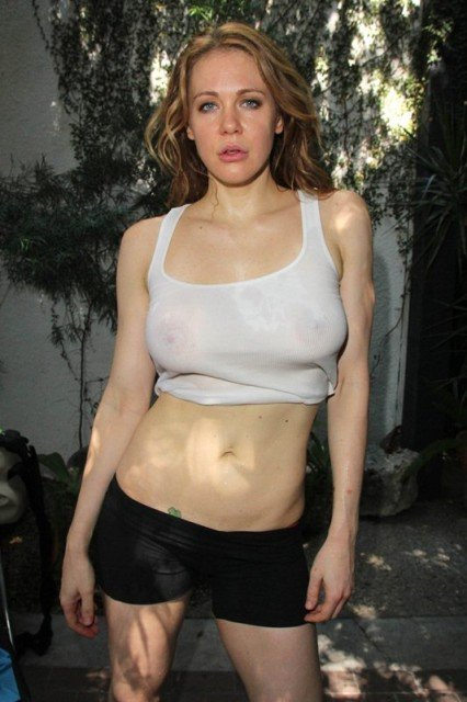 see-through-white-t-shirt-pw12-Maitland-Ward