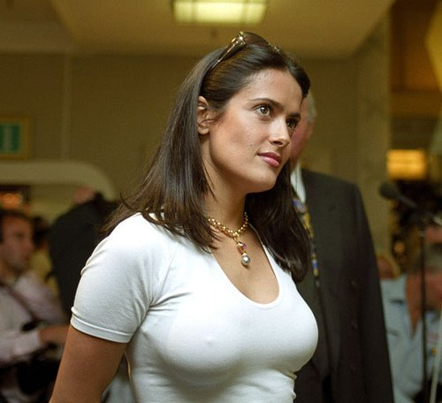 nipple-poke-celebrity-white-pw17-salma-hayek