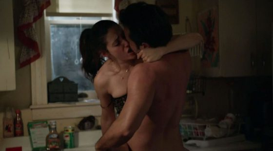Emmy-Rossum-naked-sexy-scenes