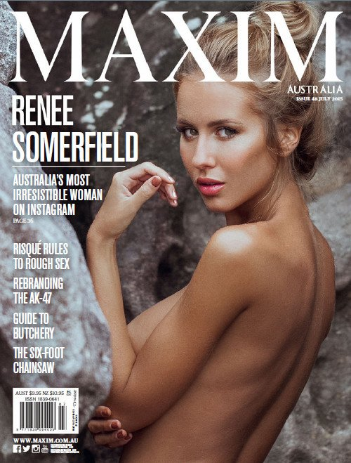 Maxim-Renee-Somerfield-nude