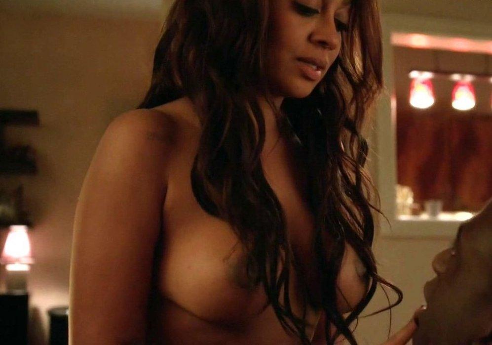 la-la-anthony-naked-pics-sex-naked-with-snoging