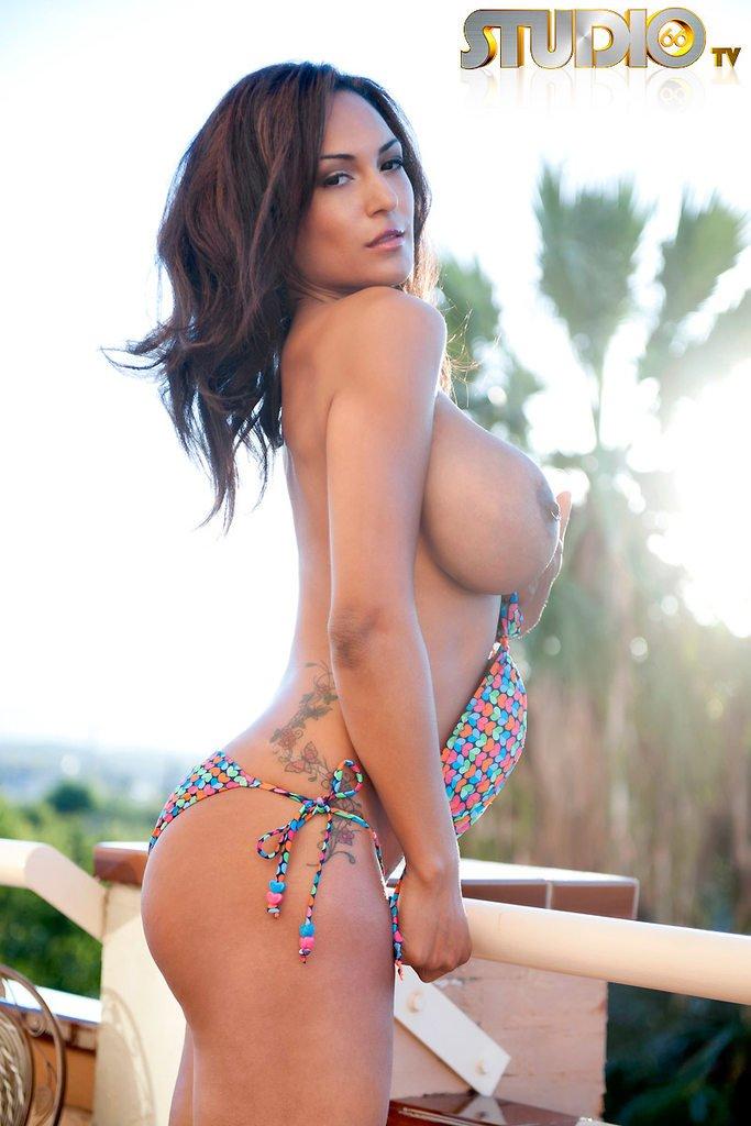 jenny mccarthy porn video