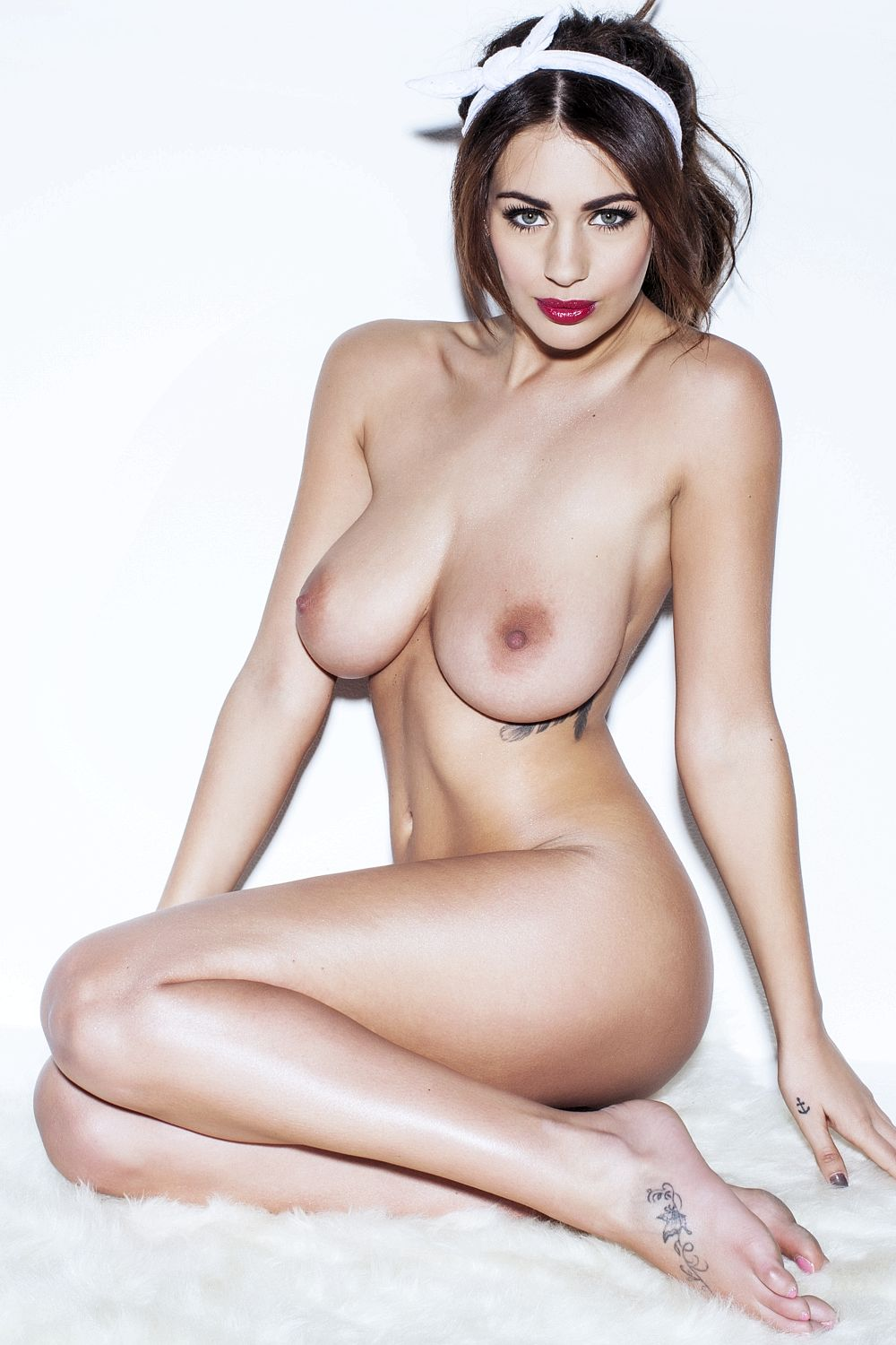 page 3 nude