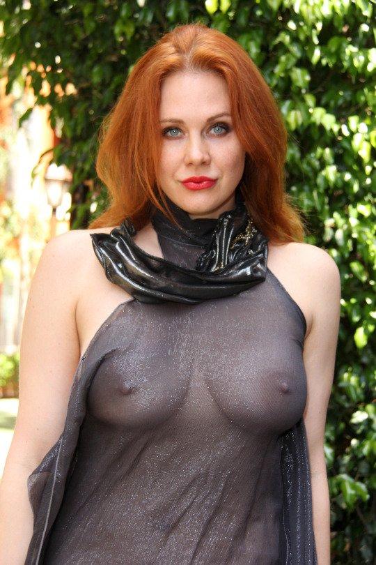 Top 20 big tit porn stars