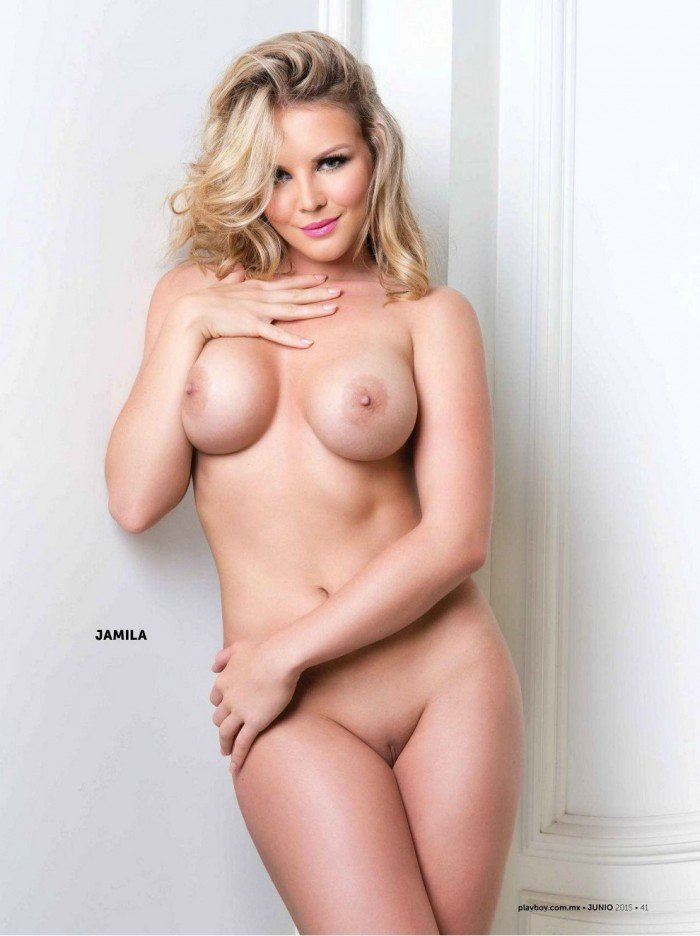 super sexy latina nudes