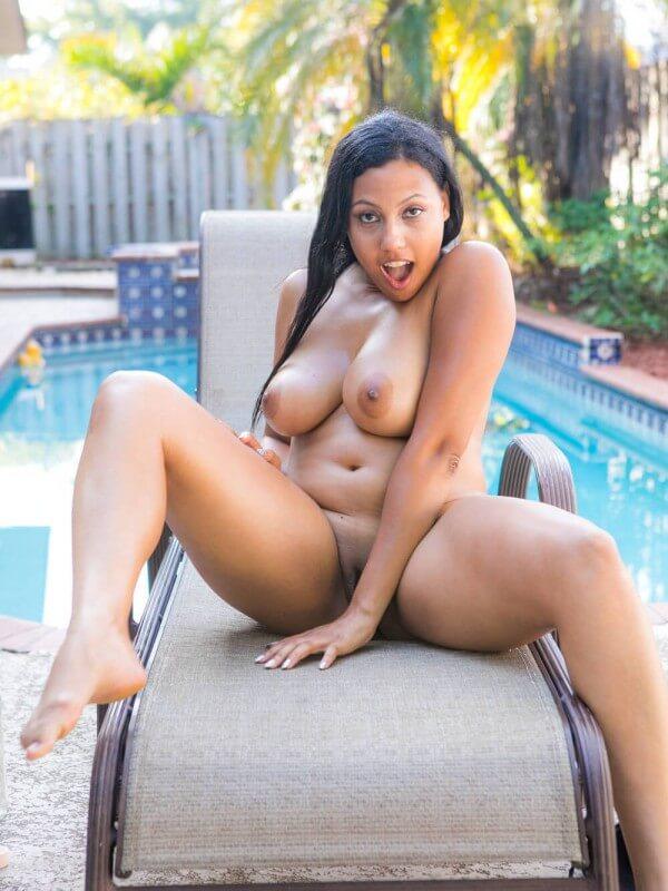 black-girl-nude