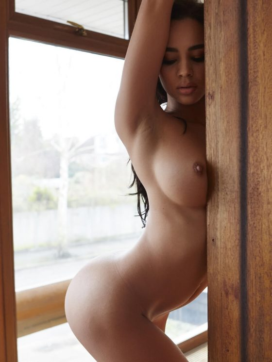 sexy hot pic 3