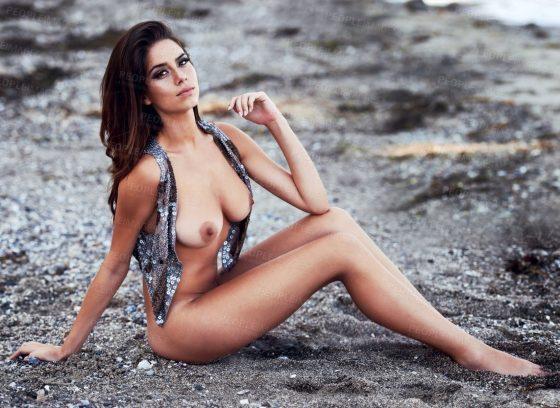 Simone-De-Kock-Nude-4