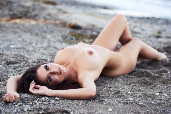 Simone-De-Kock-Nude-6