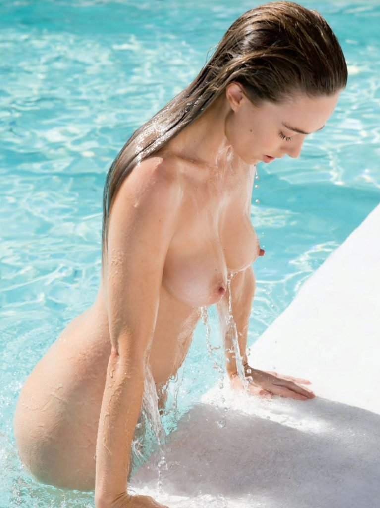 Anthea Page Nude 5