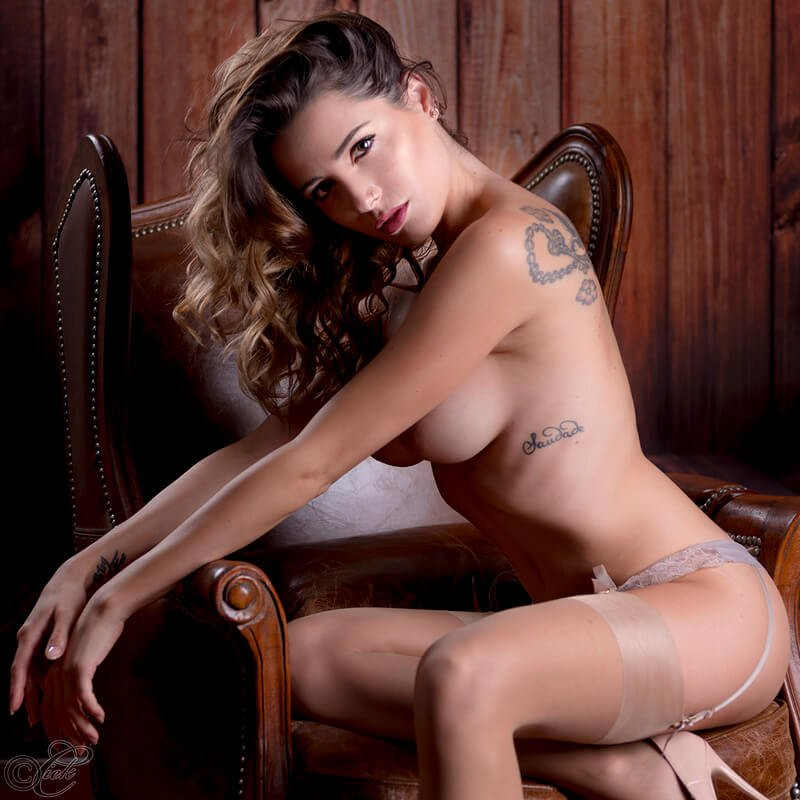 Erin gray buck rogers sexy