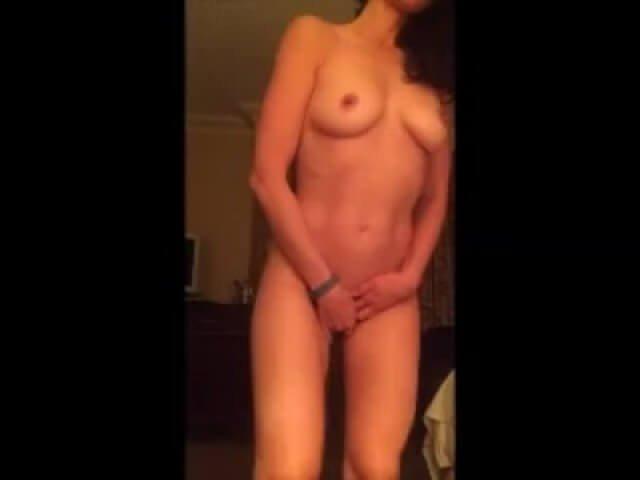 Abigail+Spencer nude
