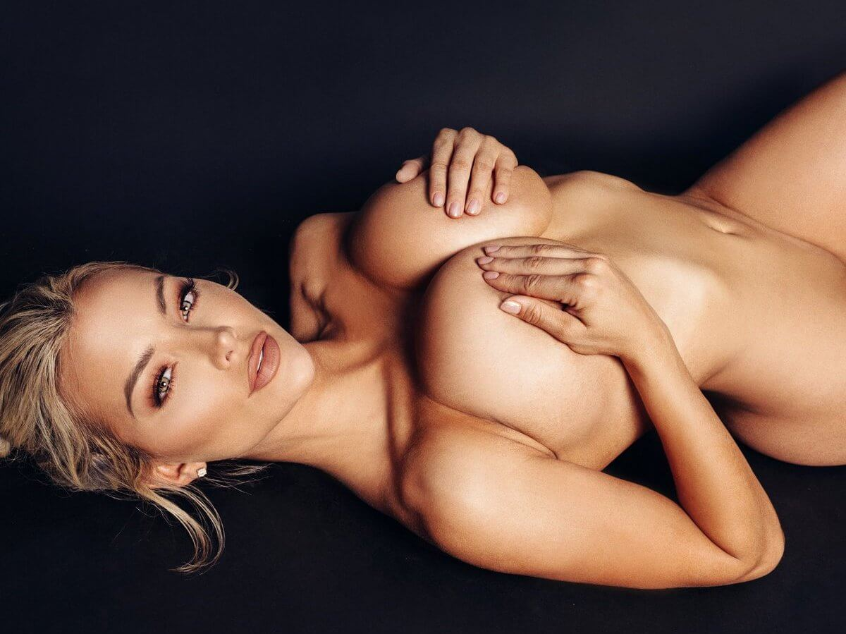 hot sexy naked chic images