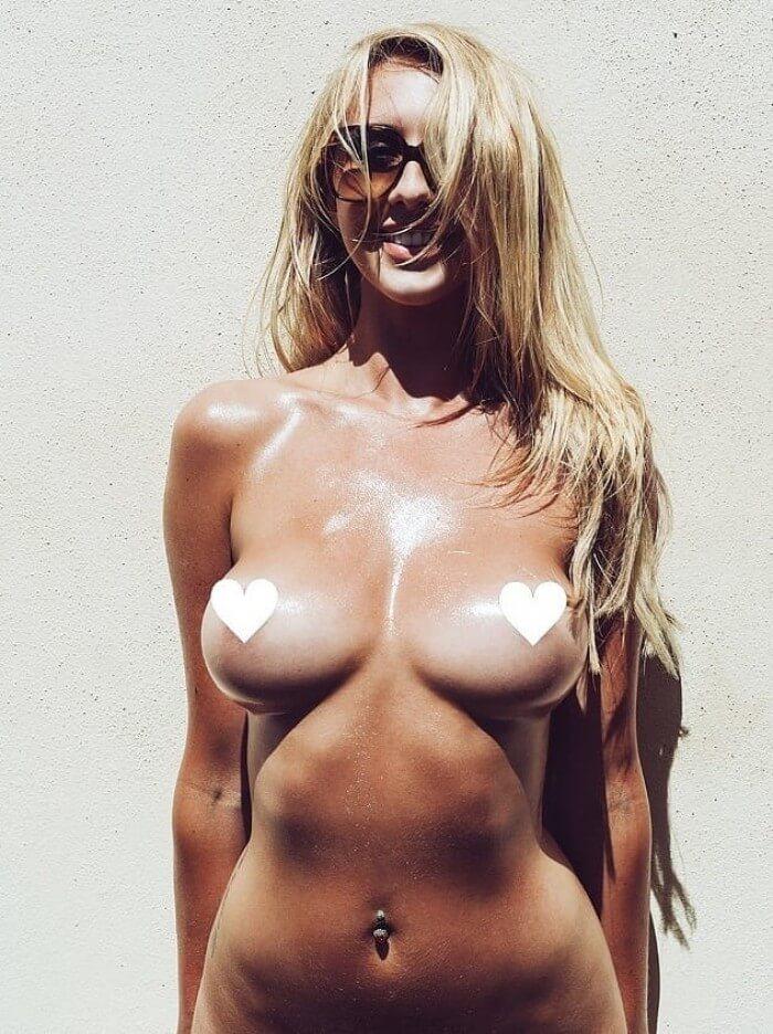 abi-monroe-topless