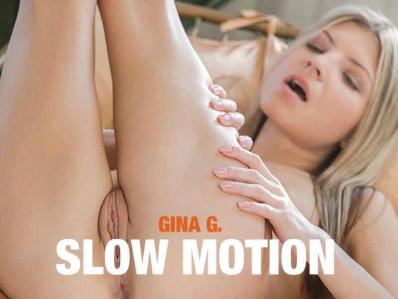 erotic girl nude Femjoy video