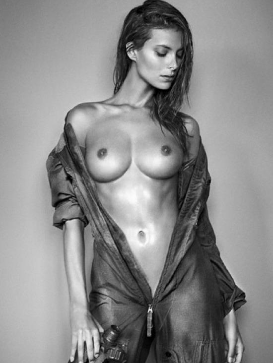 Joyce Verheyen-nude-shoot-4