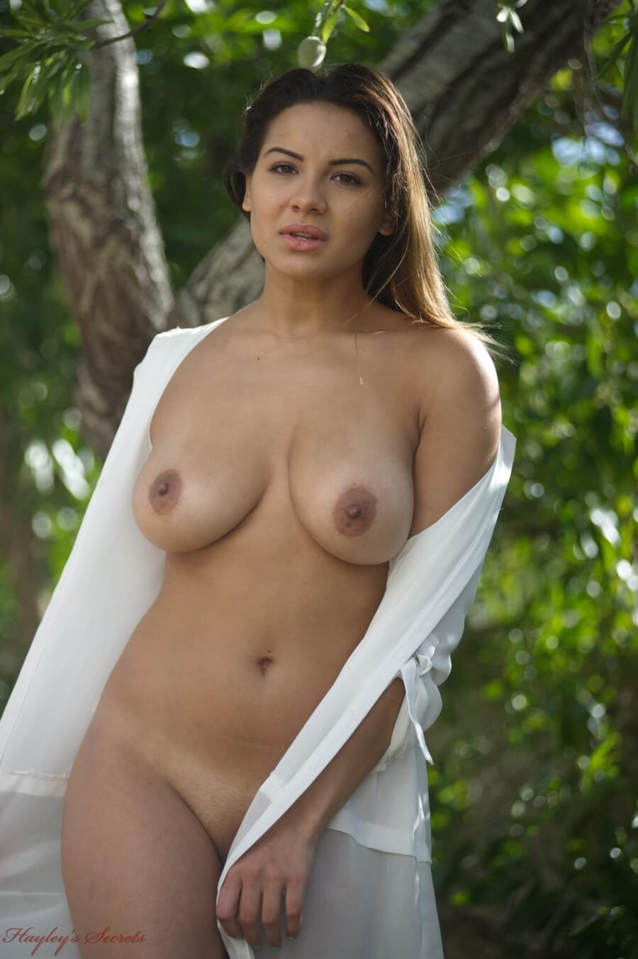 beautiful white boobs desi