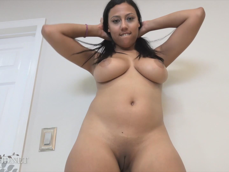 cassie-taylor-nude-ebony-girl
