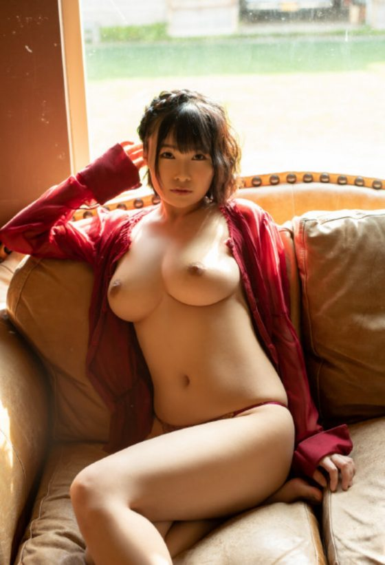 sexy girl big tits babes
