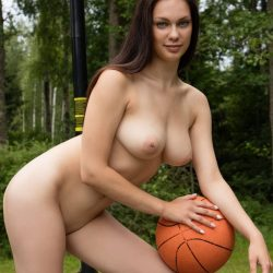 MetArtcom - Marion Play With Me (gallery)