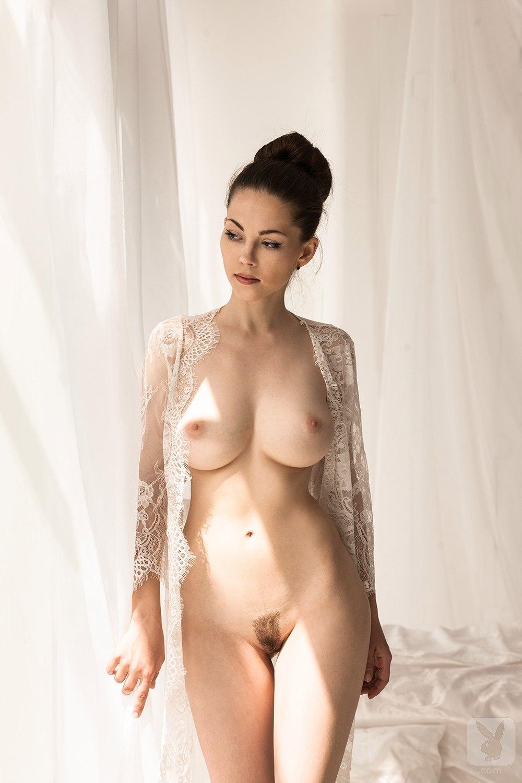 anal size my wife i