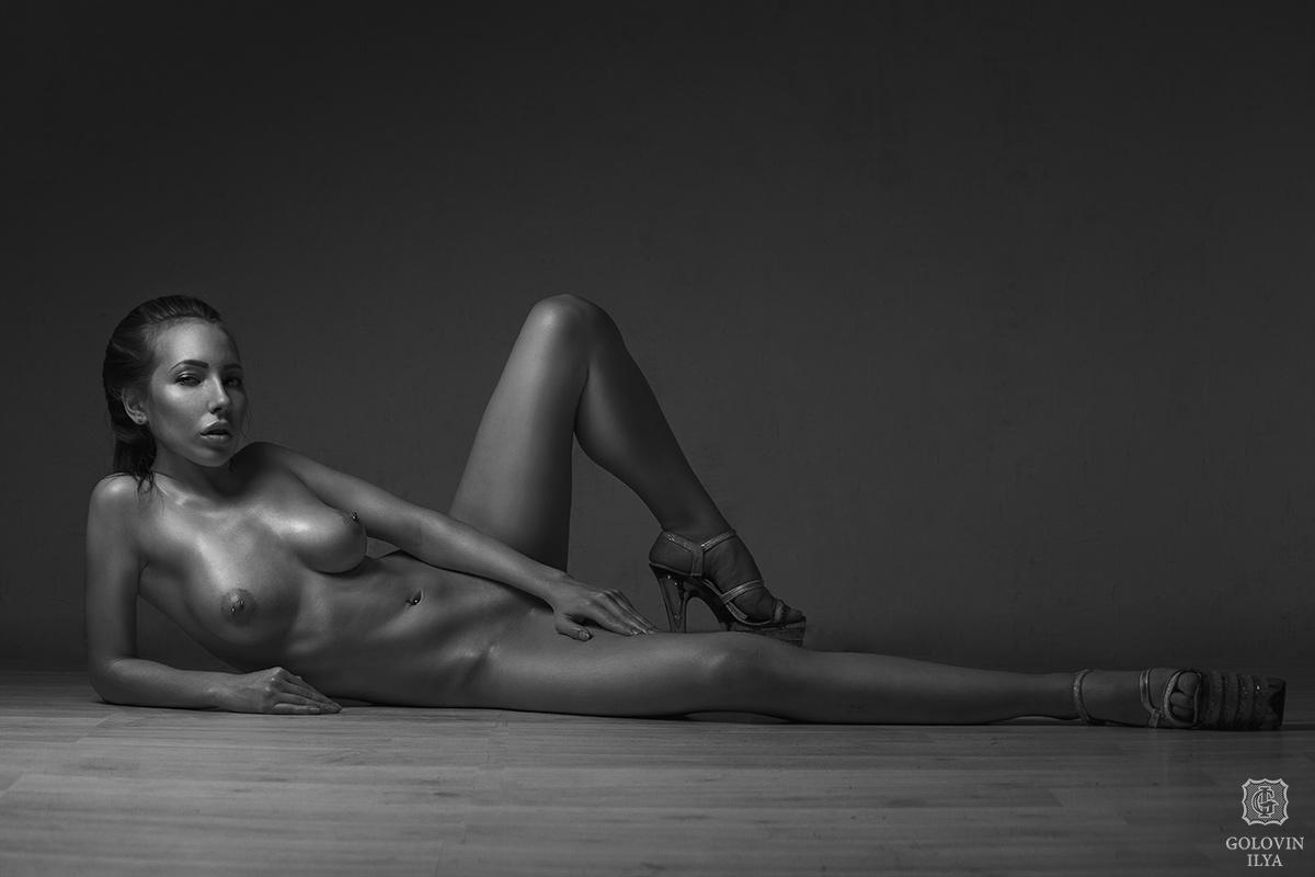 Tatiana golovin sexy sur twitter