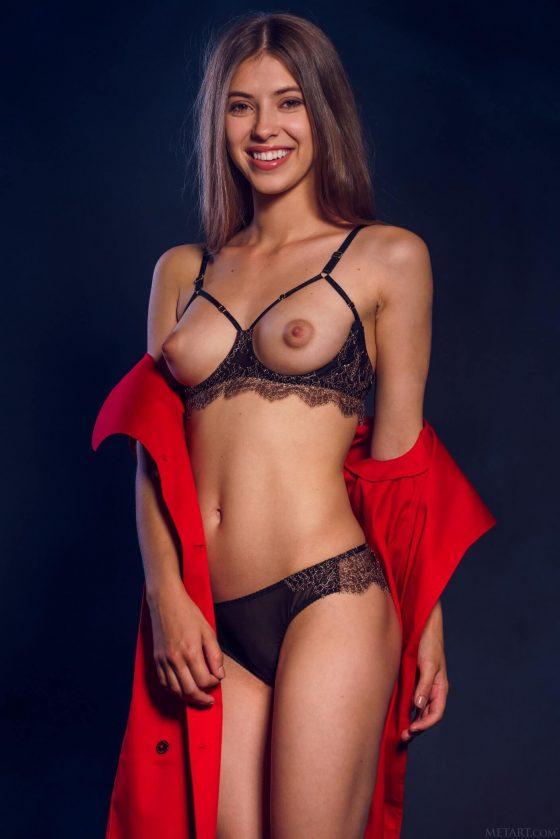 metart sexy striptease avery