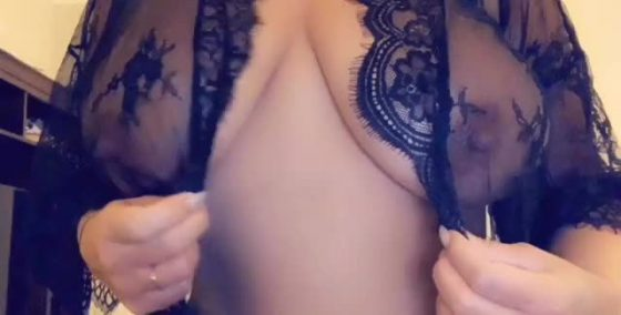 sexy titty drop big nipples