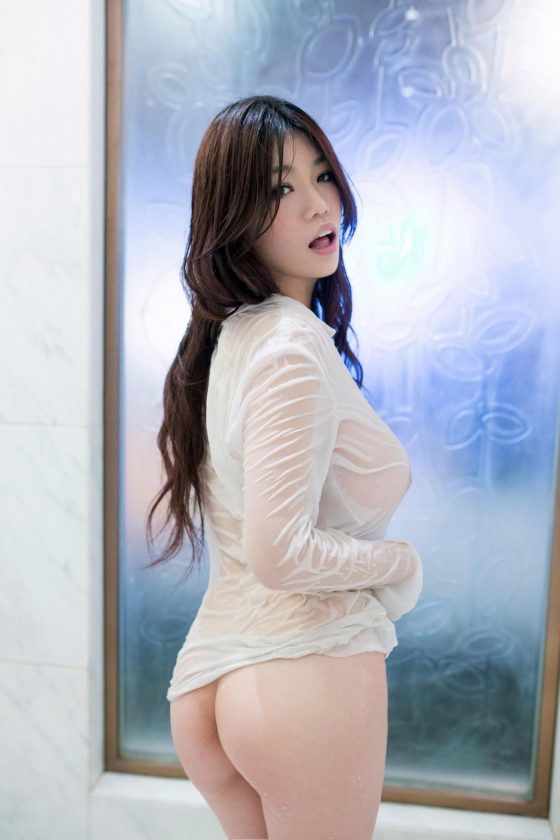 Tuigirl Angela Is A Beautiful Busty Asian 12 Photos  Pandesia World-2842
