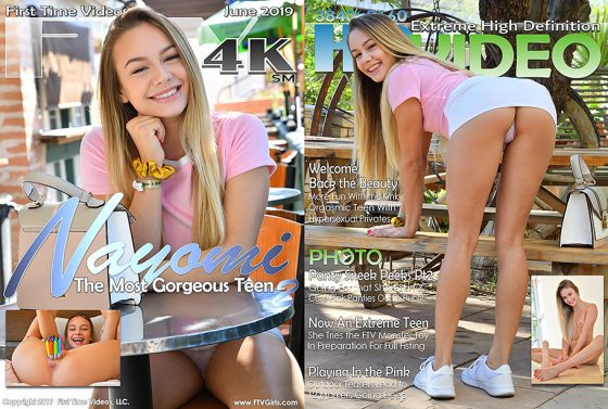 Nayomi ftv sexy girl