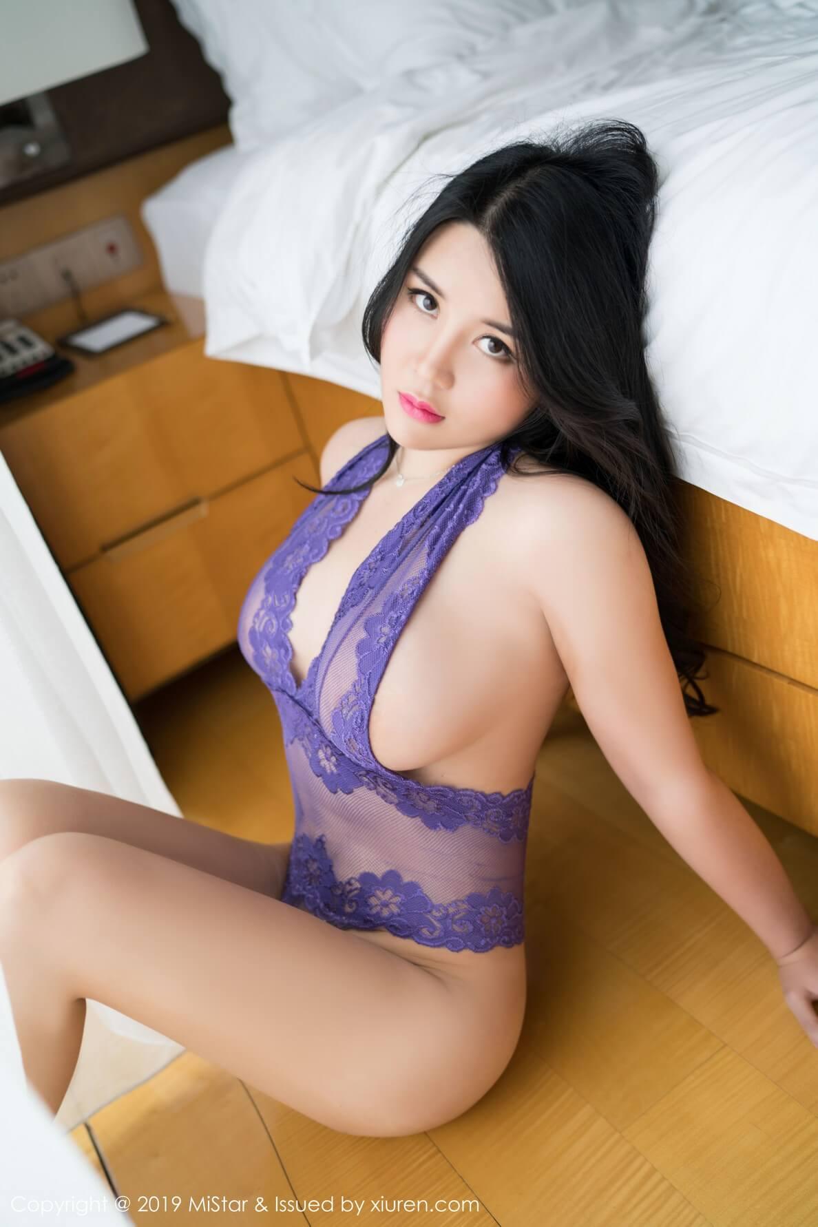 Asian Cuties Gallery asian cutie with big tits sukki sexy photoshootmistar