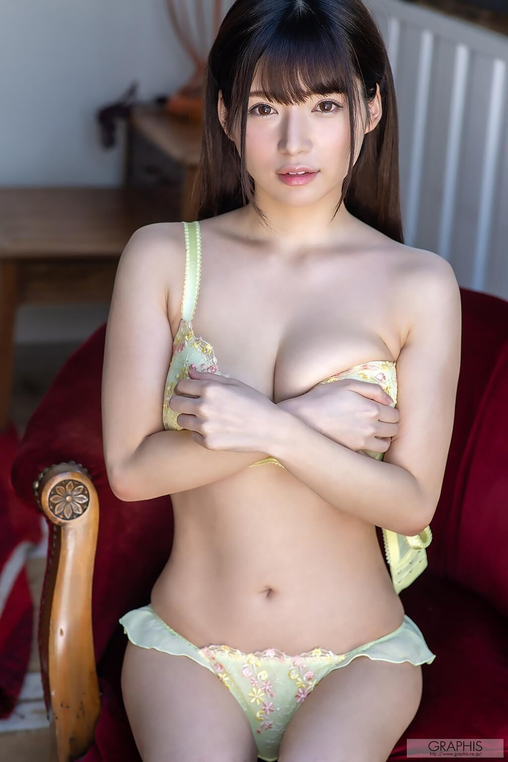 Nackt 12 sexy girls Teen Nudes