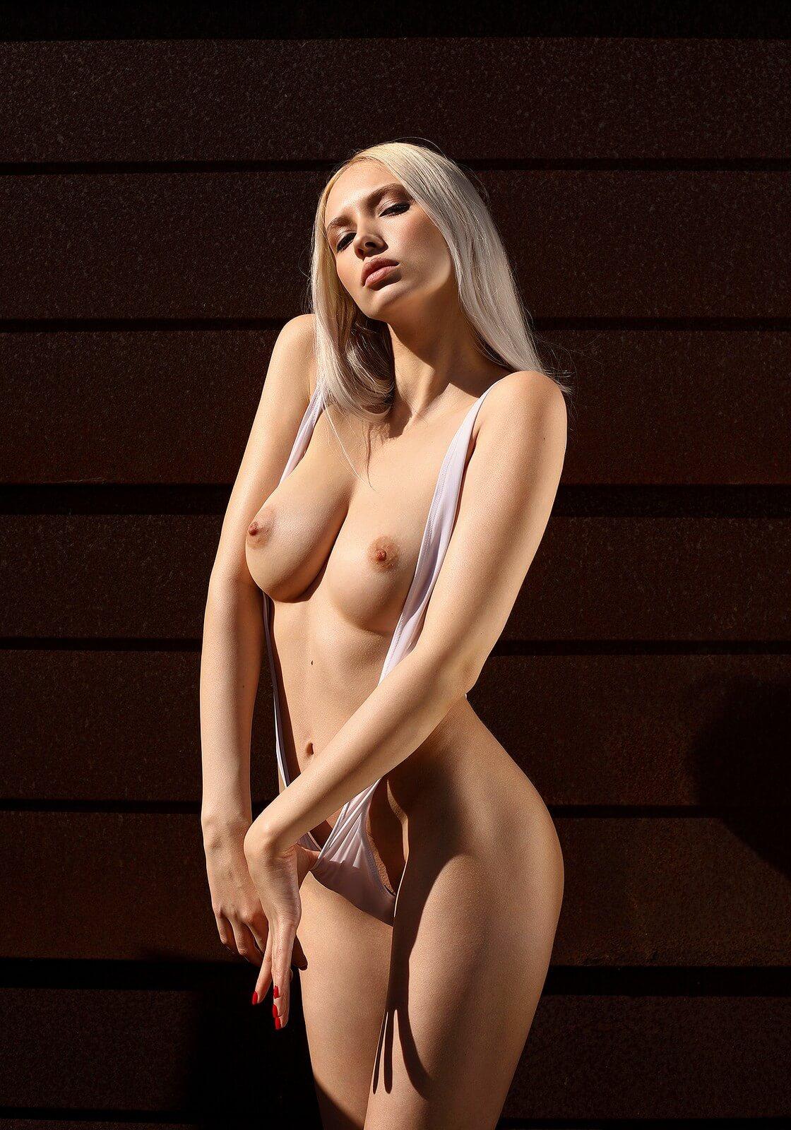 Ana Carolina Playboy monica wasp nudeana dias for playboy ⋆ pandesia world