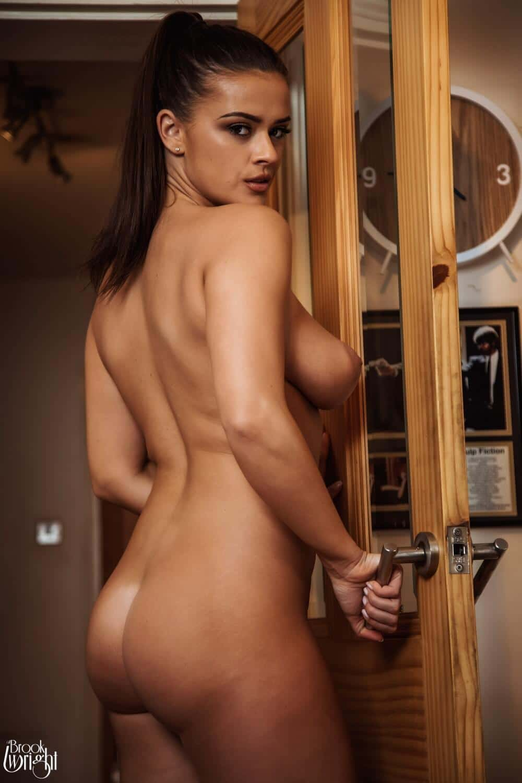 brooke-sh-nude