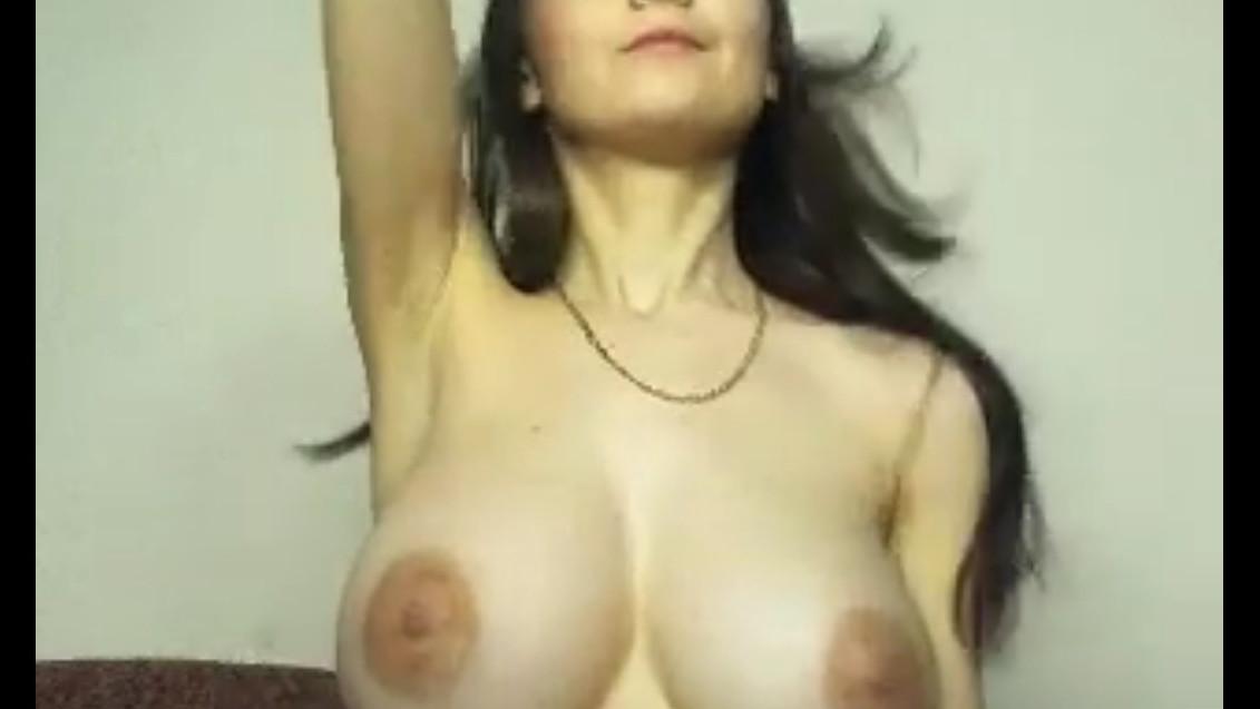 Tattoo Webcam Dildo Big Tits