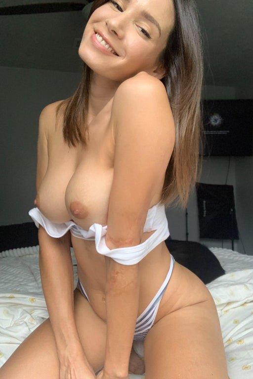 Pics sexy tits Beauty Big