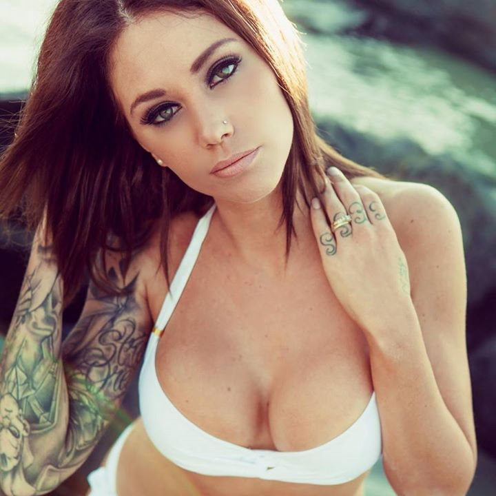 hot girl pretty babe