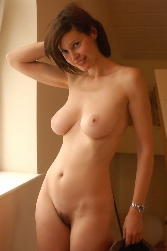 met art nude videos