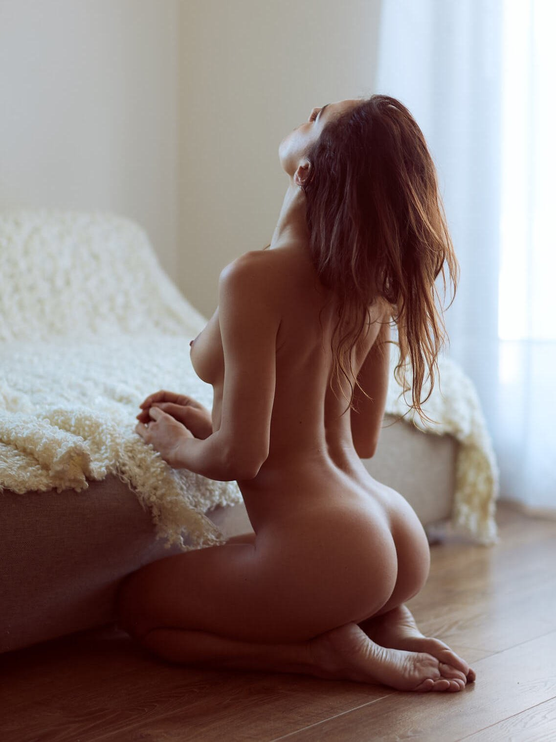 Sexy babes from instagram homemade compilation - 2 2