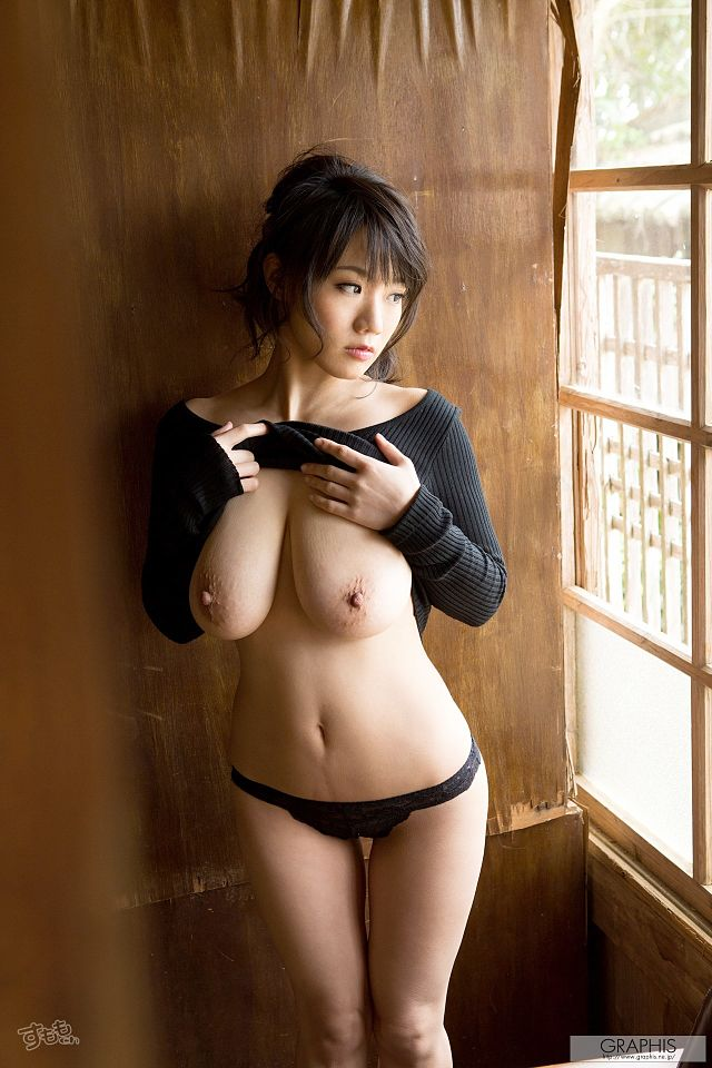 naked big boobse japanese