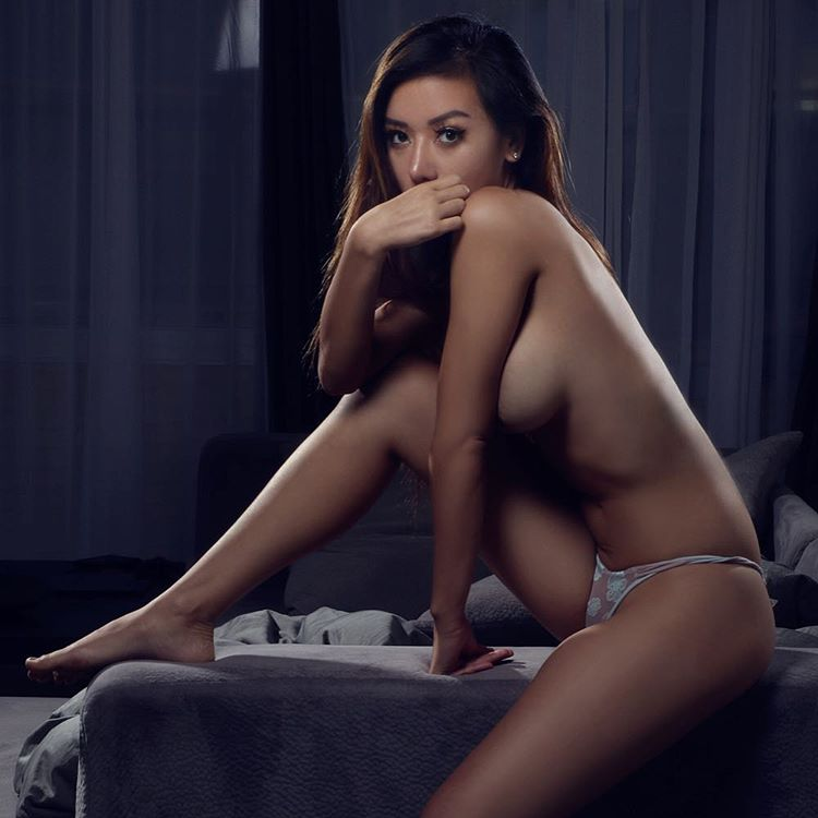 lovelynnc porn