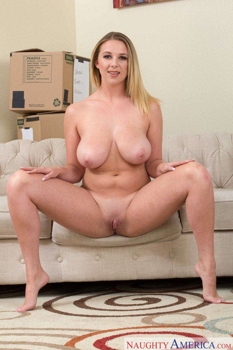 hot naked naughty america